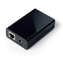data-category-m-sg16p-500x500